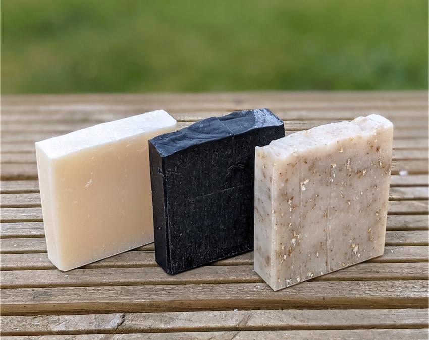 mens soap bundle